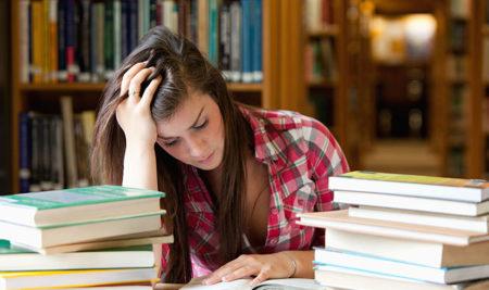 Certificados de Profesionalidad como remedio al abandono escolar