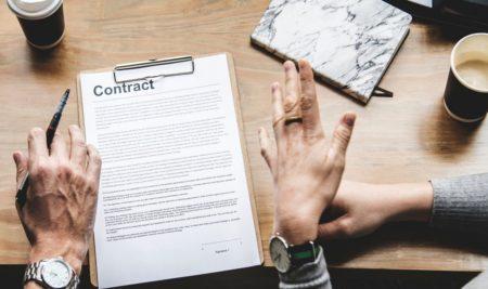 Duración de los contratos de formación y sus prórrogas