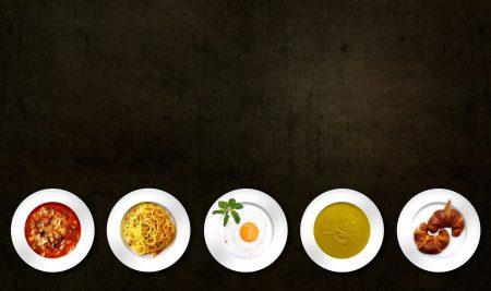 Las nuevas tendencias gastronómicas que apuntan fuerte