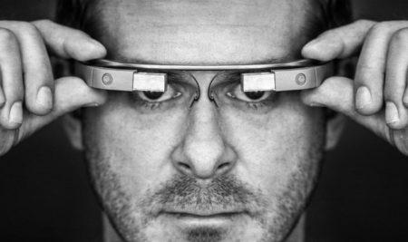 6 usos de las Google Glass en la formación