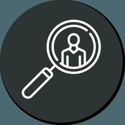 Notepares agencia de colocación selección de personal