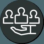080 Formación - Certificados de Profesionalidad