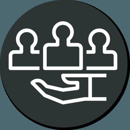 Notepares agencia de colocación orientación