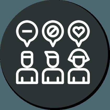 Notepares agencia de colocación intermediación