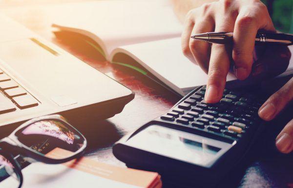 Gestión económico-financiera básica de la actividad de ventas e intermediación comercial (60h)