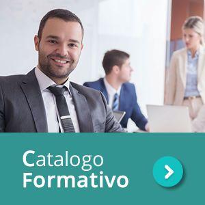 Formación Bonificada programada para empresas