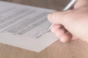 Conversión contratos Indefinidos- 080
