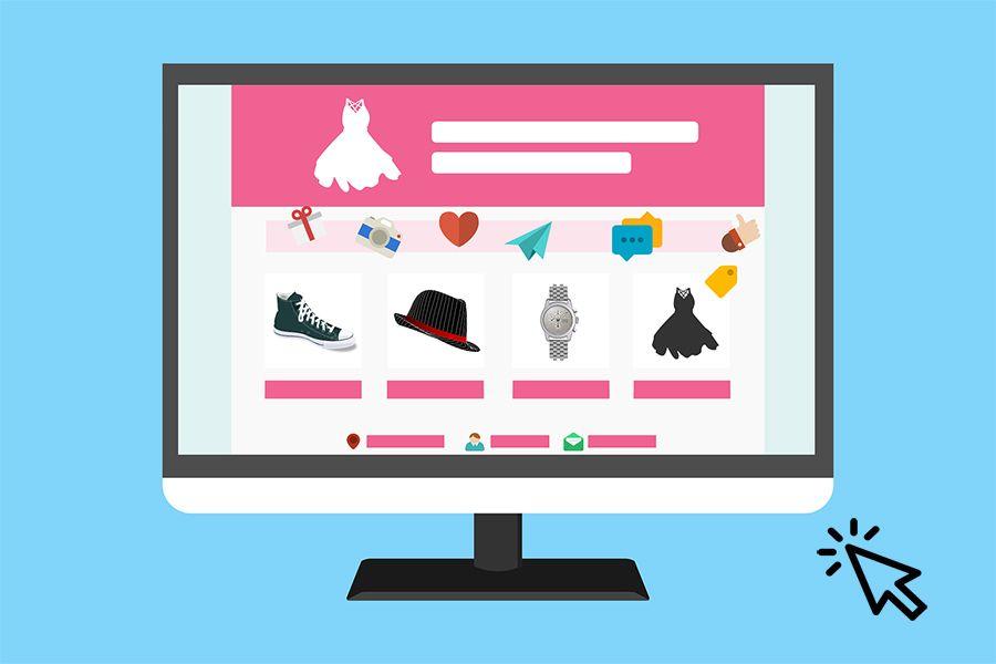 imagen digitaliza tu negocio