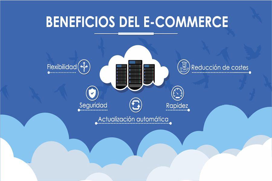 imagen beneficios digitaliza tu negocio