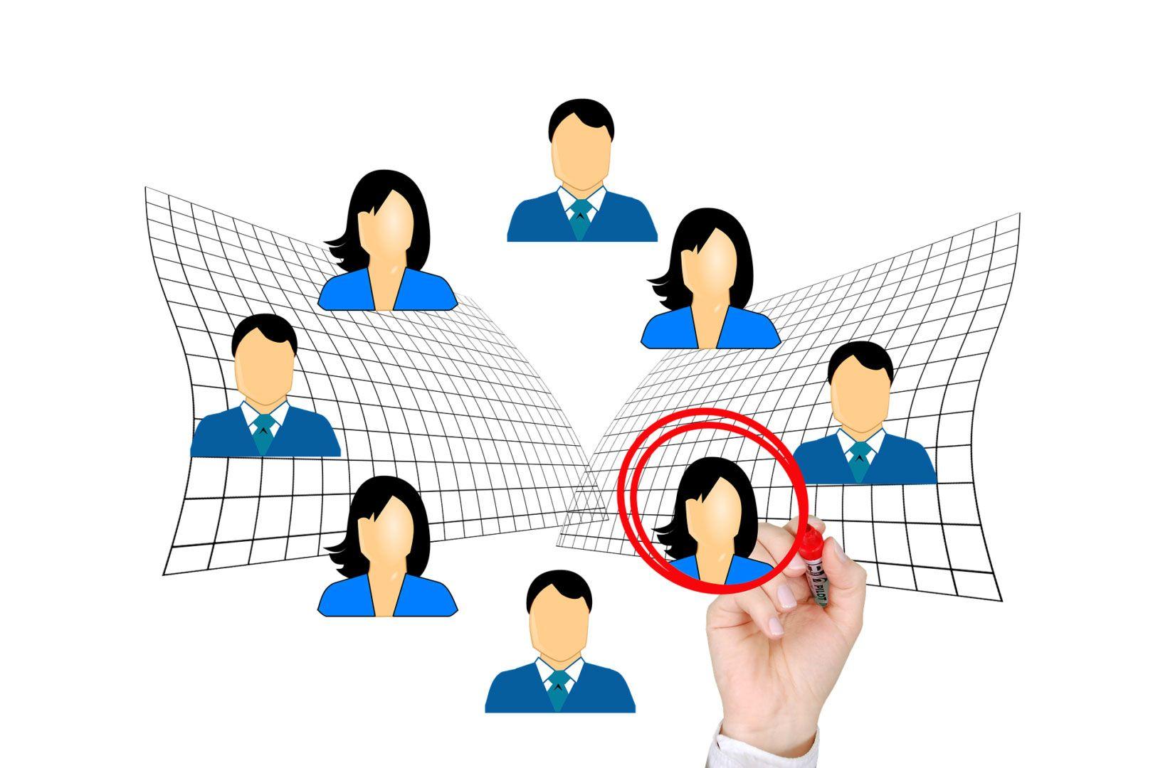 7 consejos para redactar un currículum con éxito