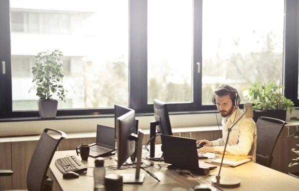 [ADGG0208] Actividades Administrativas en la Relación con el Cliente – 680 Horas