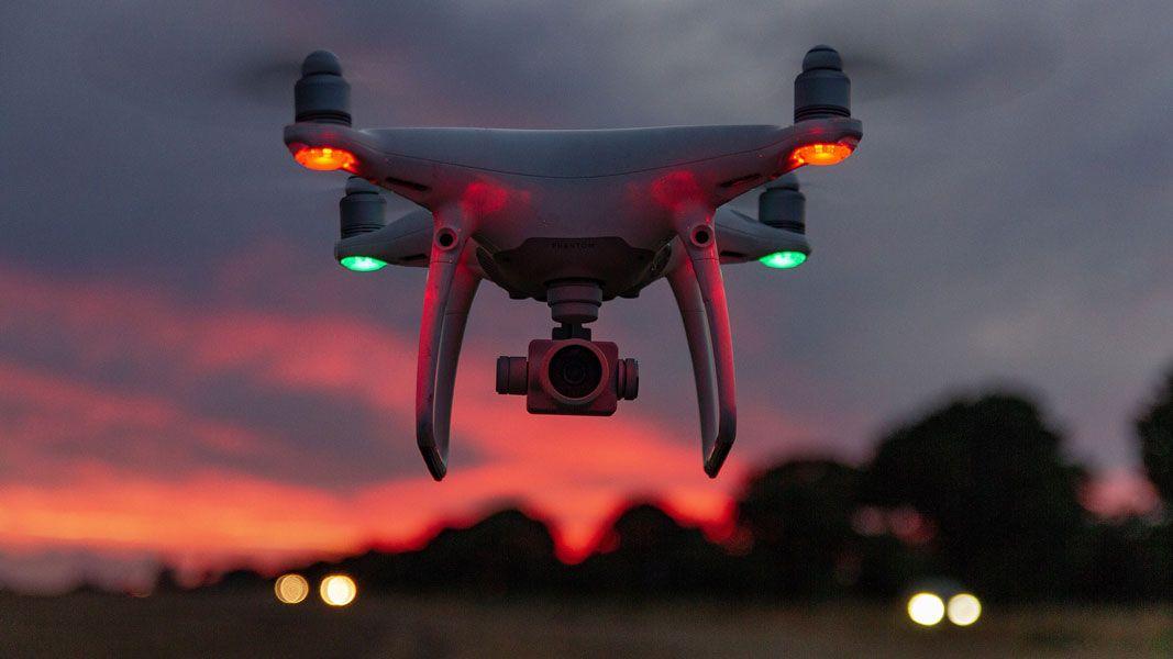 drones para portada