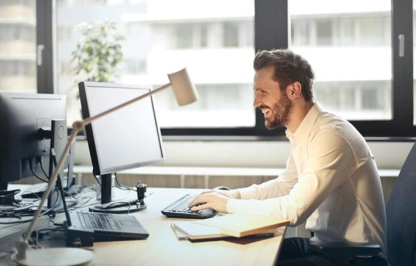 [ADGD0308] Actividades de Gestión Administrativa – 800 Horas