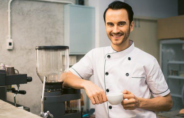 [HOTR0108] Operaciones Básicas de Cocina – 300 Horas