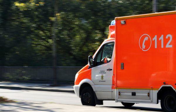 [SANT0208] Curso Transporte Sanitario – 400 Horas