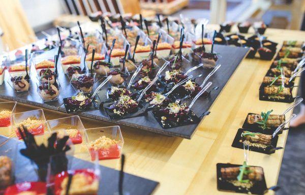 [HOTR0308] Operaciones Básicas de Catering – 210 Horas