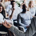 imagen formación docente para el empleo