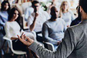 formación docente para el empleo