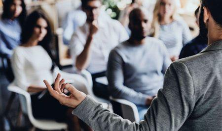 Formación docente para el empleo, poderosa arma de cambio