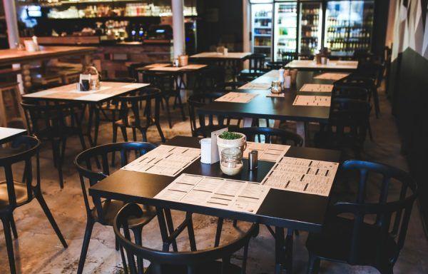 [HOTR0608] Curso Servicios de Restaurante – 500 Horas
