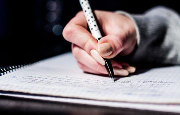 [SSCE0110] Docencia de la Formación Profesional para el Empleo – 340 Horas