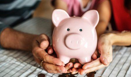 ¿Cuál es mi salario en un Contrato de Formación y Aprendizaje?