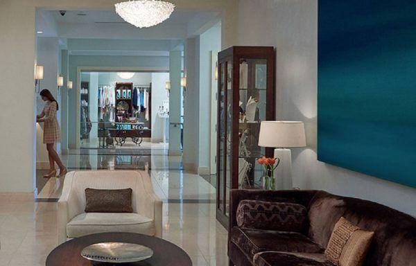 [HOTA0308] Recepción en Alojamientos – 510 Horas