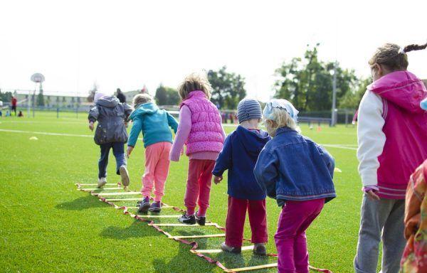[SSCB0209] Dinamización de Actividades de Tiempo Libre Educativo Infantil y Juvenil – 150 Horas