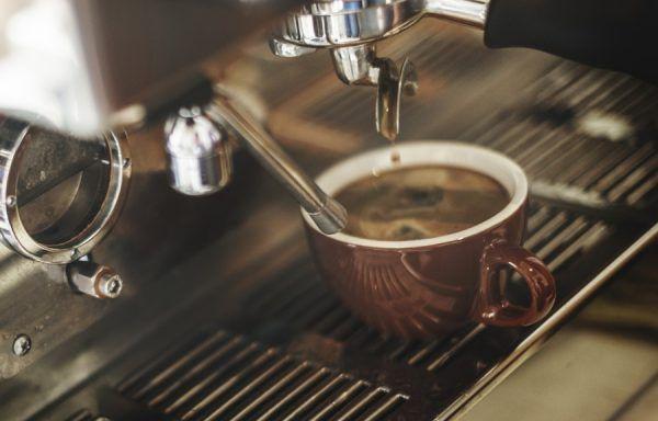 [HOTR0508] Curso Servicio de Bar y Cafetería – 560 Horas