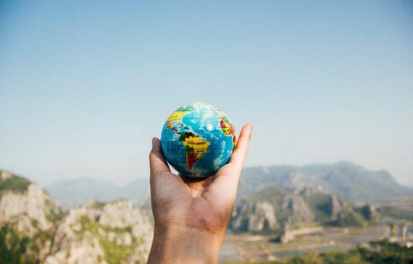 [COMT0210] Gestión Administrativa y Financiera del Comercio Internacional – 620 Horas
