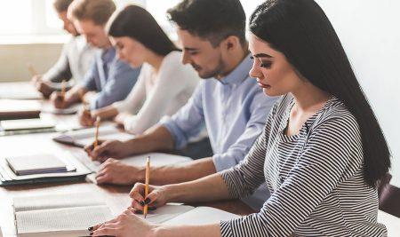 Lo que nunca te han contado sobre los cursos bonificados para trabajadores