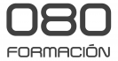 080 LOGO_500px-01