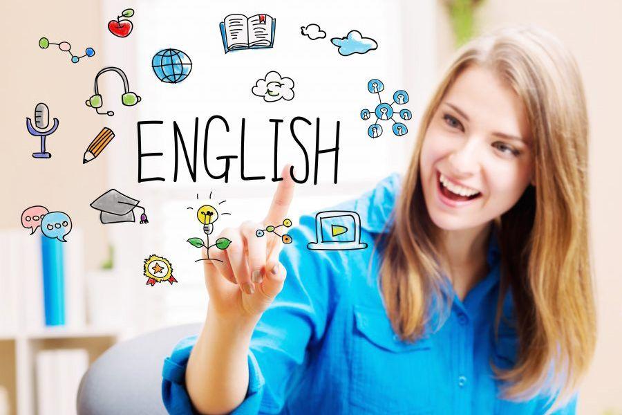 Inglés profesional hostelería y turismo