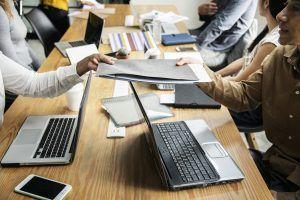 aprendices y contratos de formación