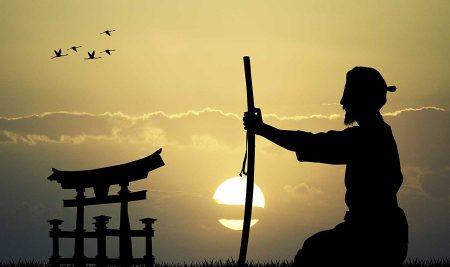 El Arte de la Guerra de Sun Tzu en la Empresa Moderna