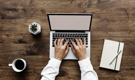 Ventajas de los Contratos de Formación y Aprendizaje