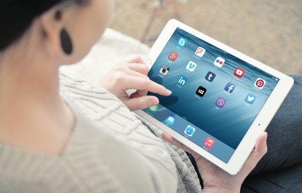Comportamientos y necesidades del Consumidor Digital (25h)